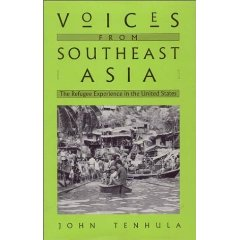 Voices from Southeast Asia