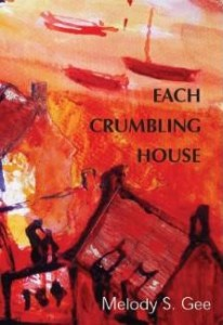Each Crumbling House (from melodygee.com)